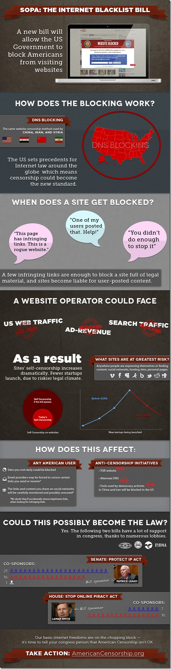 sopa infographic