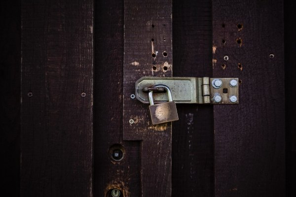 A FAQ on making your site Secure, SSL and https