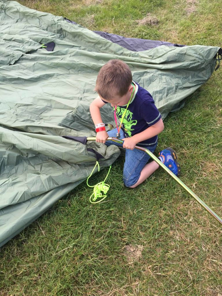 Planning a festival break is all in the preparation which can make a big difference to how smoothly the weekend will go and I have some top tips to share ... & Top Tips for Preparing for a Family Festival #FestivalFever - Are ...