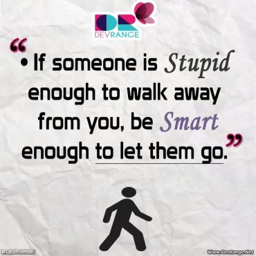FB_IMG_1444355638304