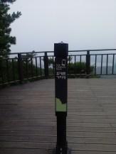 FRONT - Selfie Pole