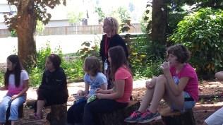 Ms Curtis 4th grade 2013/2014