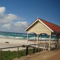 Día 25(58): Byron Bay