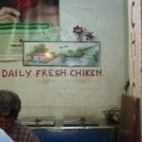 India - Curiosidades: Porqué India no debería considerarse un país angloparlante