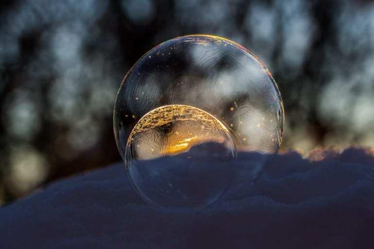 bubble5d1