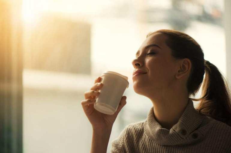 Are awakened people selfish? Is selfishness a part of the awakening process?