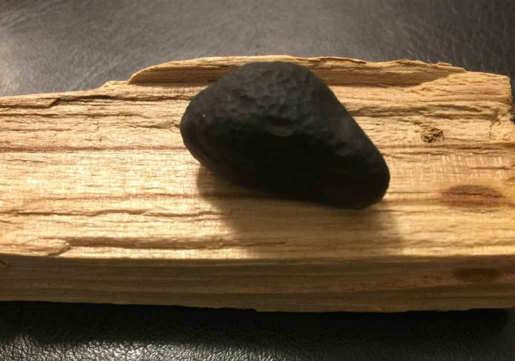 cintamani stone