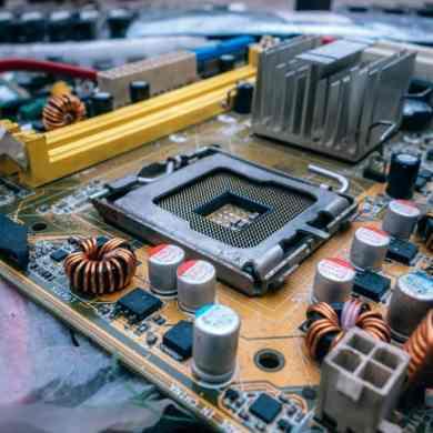 how to fix electronics with your energy