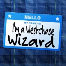 Westchase_24