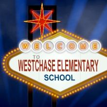 Westchase_54