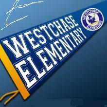 Westchase_67