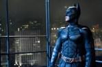 Batman: The Dark Knight Rises upcoming review