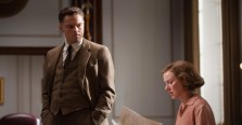 j-edgar-movie