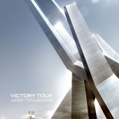 victory-tour-poster