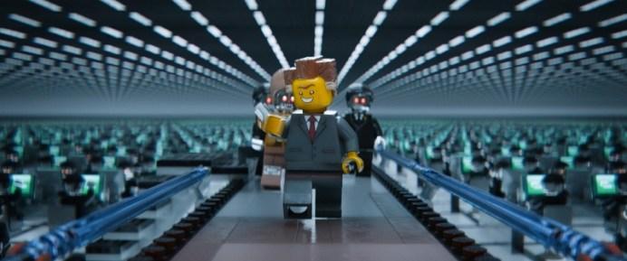 lego-movie-12