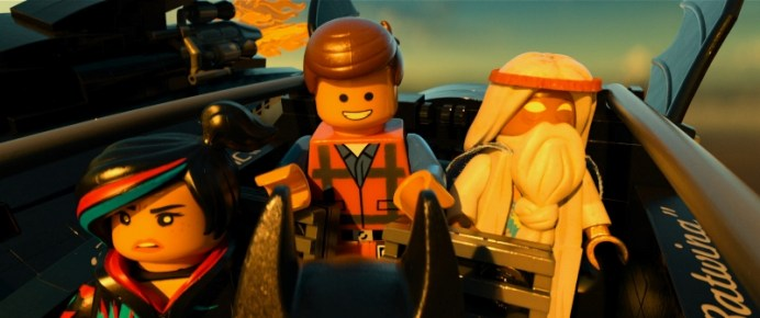 lego-movie-25