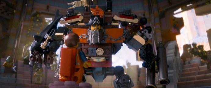 lego-movie-7