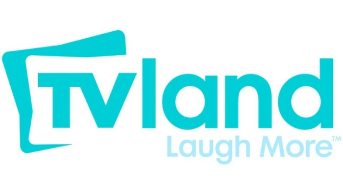 tv-land-logo