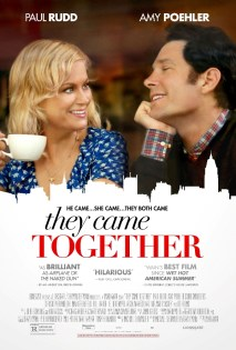 they-came-together-movie-poster