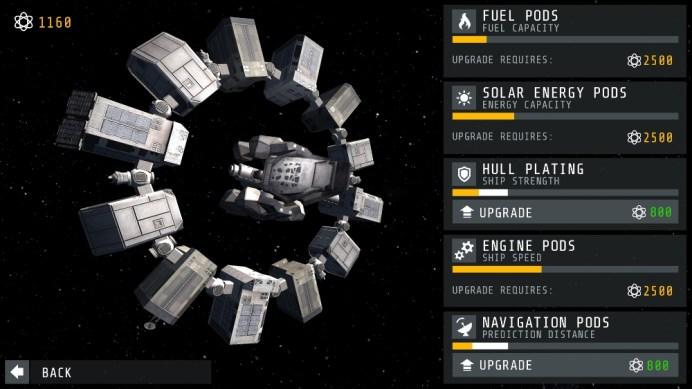 interstellar app
