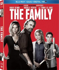 the-family-blu-ray