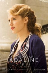 age-of-adeline-time-character-poster-7
