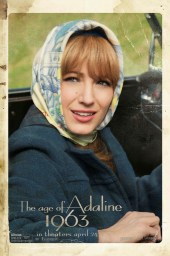 age-of-adeline-time-character-poster-9