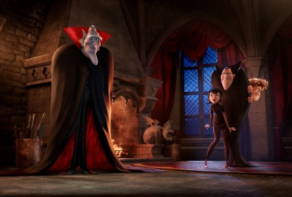 hotel-transylvania-2-movie-2