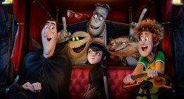 hotel-transylvania-2-movie-3