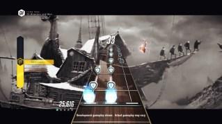guitar-hero-live-gameplay-5