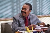 The Goldbergs - TIM MEADOWS