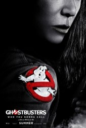 ghostbusters-character-poster-2