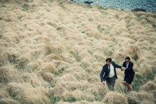 the-lobster-movie-3