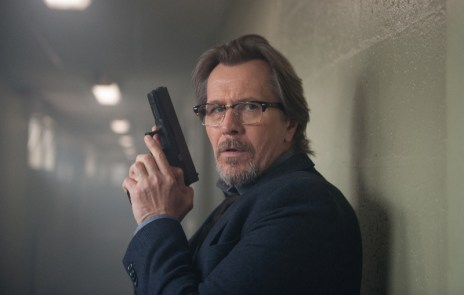 criminal-movie-oldman-5