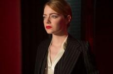 Emma Stone stars as 'Mia' in La La Land. Photo Credit: Dale Robinette