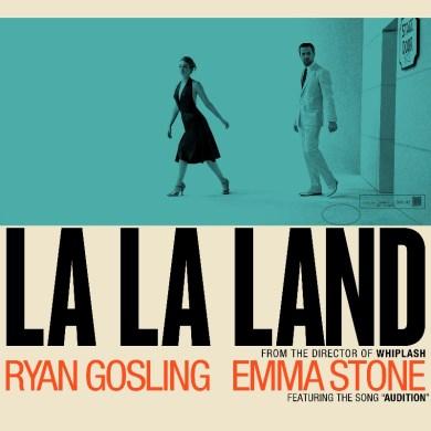 la-la-land-vinyl-cover-poster