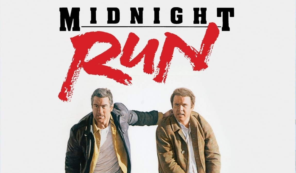Midnight Run ISTYA review
