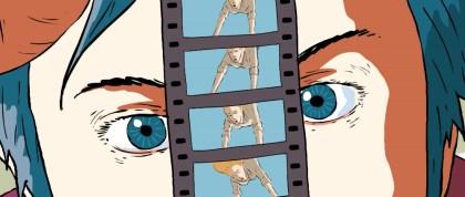zoom-movie-3