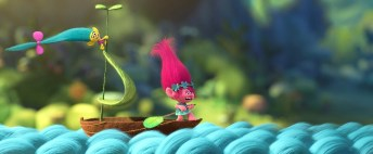 trolls-movie-2