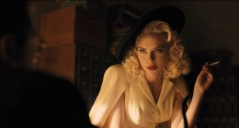 hail-caesar-movie-6