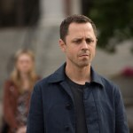 Sneaky Pete Review - Giovanni Ribisi