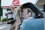 The Founder Movie - Michael Keaton