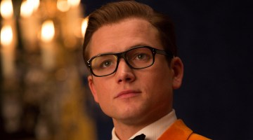 Kingsman: The Golden Circle Trailer – Fans Will Rejoice In The Madness