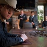 "Channing Tatum stars in Twentieth Century Fox's ""Kingsman: The Golden Circle,"""