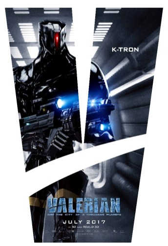 valerian-and-the-city-of-a-thousand-planet-character-poster-k-tron