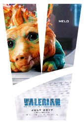 valerian-and-the-city-of-a-thousand-planets-character-poster-melo