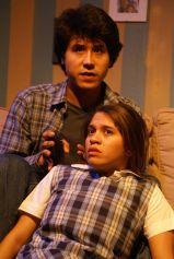 Juan Gonzalez Machain & Natasha Waisfeld