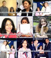 arfa karim photo gallery arfakarim.wordpress