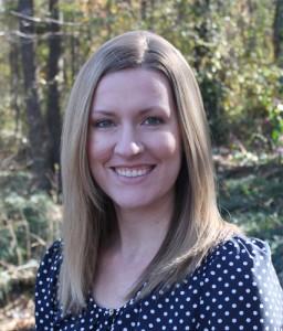 Rachel Allen, LPE-I