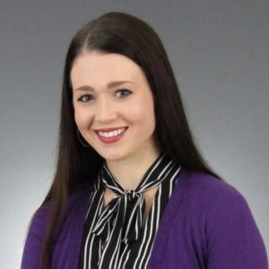 Dr. Laura Horton